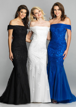 adea1a96ee2 Welcome to Dave   Johnny Ltd. - Prom dresses - bridesmaid dresses ...