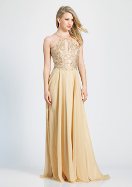 fc70c73e579 Prom Dresses - Dave & Johnny Ltd. - Prom dresses - bridesmaid ...